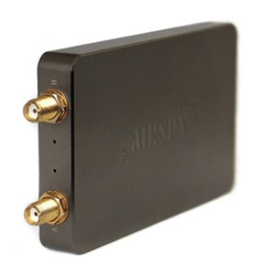 Airspy HF+ SDRレシーバー