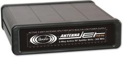 AAS-300 受信用アンテナスプリッタ