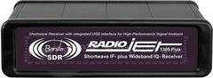 RadioJet 1305P SDRレシーバー