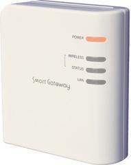 Smart Gateway mini 無線式電力量収集装置