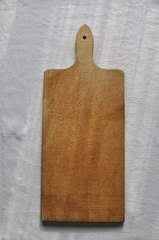 【1840】French カッティングボード 45cm