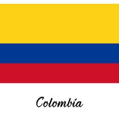 コロンビア/スプレモ シェラネバダ・アソグラン 中深煎り 200g