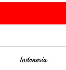 インドネシア/セレベス・トラジャ・アラビカG-1 中煎り