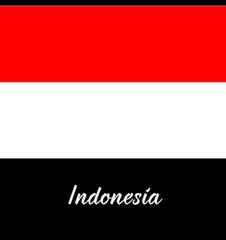 【ドリップバッグ】インドネシア/マンデリンG-1トゥルーブルー 15袋