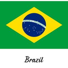 ブラジル/ハニーショコラ 中煎り 200g