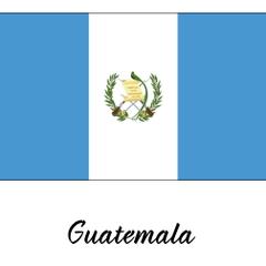 グァテマラ/SHBカレドニア 中深煎り 200g