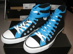 converse all star double upper no1