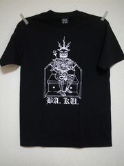 barrier kult Tshirt