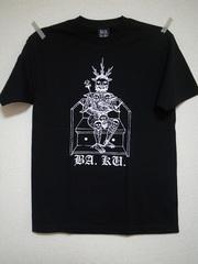 barrier kult Tshirt