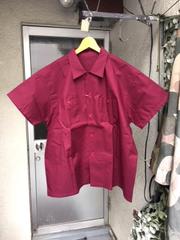 tuki blouses
