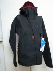 klattermusen allgron jacket