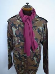 south african military camouflage shirt deadstock 2