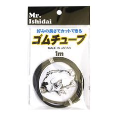 Mr.Ishidai ゴムチューブ