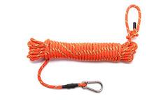 石鯛用万能ロープ
