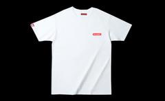 レクタングルTシャツ