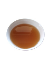 『丹波産』天然日本野生鹿濃厚スープ