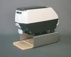 ラザーミキサー ラザーメイト OM-50専用スタンド