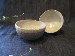 どんぶり鉢(小) 西20-5-2