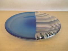 皿 いろつむぎ 輪20-6-20