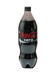 0calコーラ