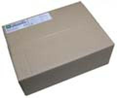 ワセリン汚れ専用つけこみ洗剤「ワセリンカットH」4kg【送料無料】
