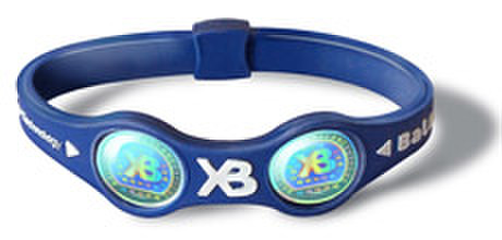 バランスエクストリーム XBブルー(スペイン)