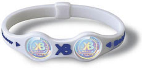 バランスエクストリーム XBホワイトブルー(スペイン)