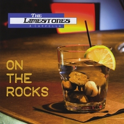 Limestones : On the Rocks