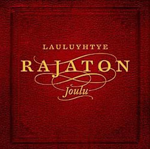 Rajaton : Joulu