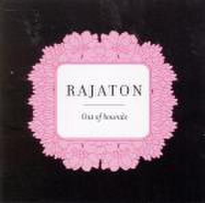 Rajaton : Out Of Bounds