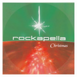 Rockapella : Christmas