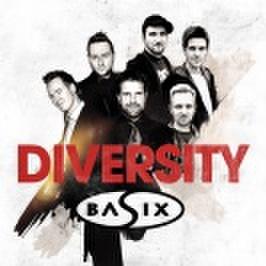 Basix : Diversity