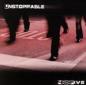 4:2 Five : Unstoppable