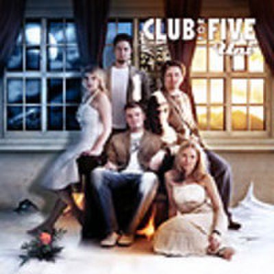 Club For Five : Uni - Deluxe Edition