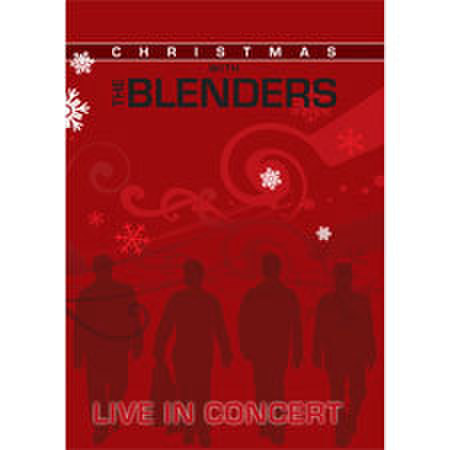 Blenders : Christmas [NTSC]