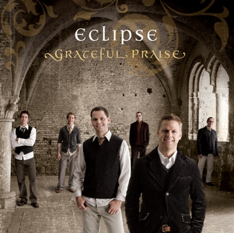 Eclipse : Grateful Praise