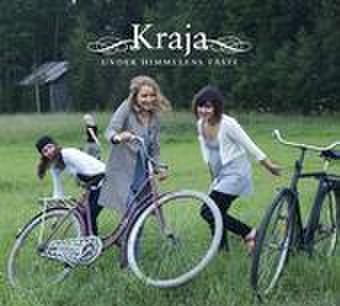 "Kraja ""Under Himmelens Faste """