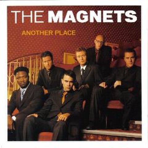 Magnets : Another Place