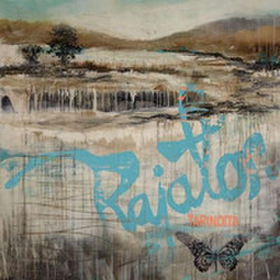 Rajaton : Tarinoita