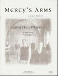 Eclipse : Mercy's Arms