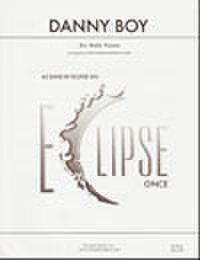 Eclipse : Danny Boy