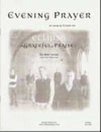Eclipse : Evening Prayer