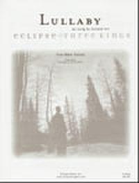 Eclipse : Lullabye
