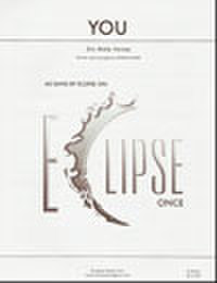 Eclipse : You