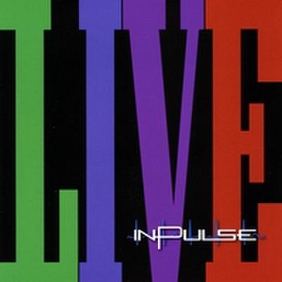 InPulse : Live 2006