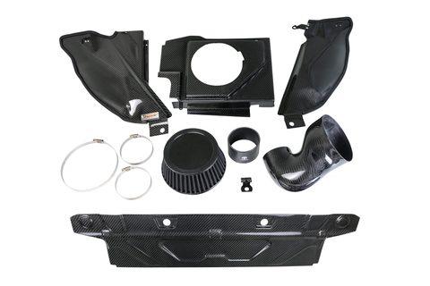 BMW G2X 320i/330i インテークシステム