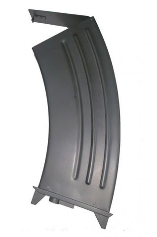 【取寄】S&T 九六式軽機関銃 800連フラッシュマガジン