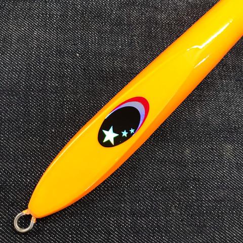 【売れてます!】XESTA ゼスタ フレア 700g 800g / 96 FOLGD フルオレンジグロー・フルゴールド