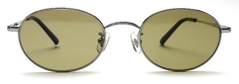 【期間限定セール企画・Eight×TALEX・クラシックと偏光レンズが融合したカスタムサングラス】BLESS ORIGINAL Classic Eight-SUN POLARIZED Lens Color:トゥルービュースポーツノンコート