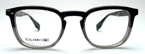 【研ぎ澄まされたディテールの集合体】FACTORY900 RETRO RF-031 COL.364